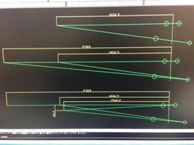 K1 Laboratory S2000用スーパートラクションリヤメンバー