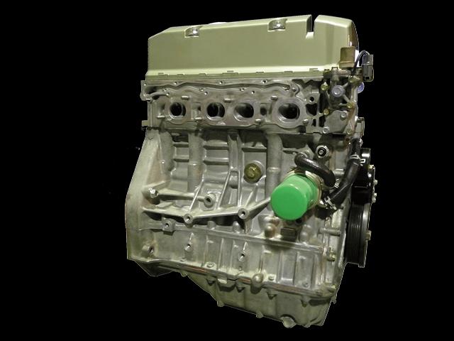 K1 Labs ファインチューニングエンジンFor F22C